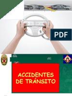EXPOSICIÓN ONG.pptx