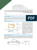 Mecánica de materiales 2017-1.pdf