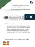 Entregable-Final-Seminario-DIRECTV