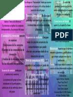 TEORIA DEL INTERCAMBIO (2).pdf