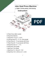 yf10-1215_multifunction_heat_press_machine