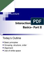 HCI Lecure 09 IDesign Part II.pptx