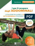 esercizi_addominali_sito
