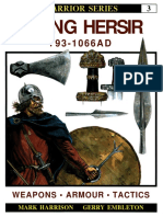 Viking Hersir 793-1066 AD by Mark Harrison, Gerry Embleton (z-lib.org).pdf