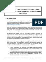 informe-observatorio-actuar-covid_isoc3_semana-31-octubre-6-noviembre.pdf