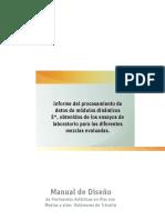 Informe del procesamiento de datos de módulos dinámicos E - 2019 (156 pags).pdf