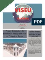 12 de Novembro 2020 - Viseu Global