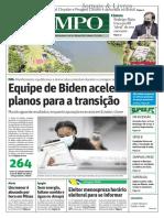 ???️ O TEMPO BH (07 Nov 20).pdf