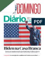 ??? Diário do Nordeste (08 Nov 20).pdf