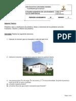 TALLER 1 GEOMETRIA _GRADO 7 P4