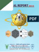 Annual Report2015 16