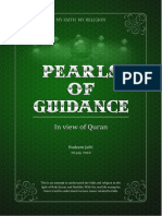 Pearls of Guidance_Booklet.pdf