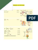 Problemas de dianmica de rotacion 1.docx