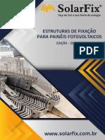 novo-catálogo-final-portugues