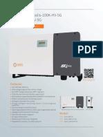 datasheet-solis-solar-inverter-5g-three-phase-80kw-110kw-india