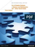 Fundamentals-of-Complex-Analysis-with-Applications-to-Engineering-Science-and-Mathematics-Pearson-New-International-Edition-by-Edward-B.-Saff-Arthur-David-Snider-z-lib.org (1)