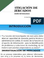 Diapos (1)Conceptos e importancia Investigacion JCastro