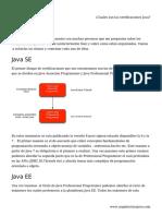 ¿Cuales son las certificaciones Java_.pdf
