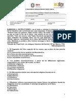 EXAMEN TRIMESTRE 1. HISTORIA TERCERO.pdf