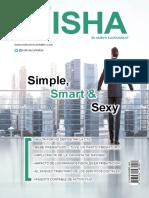Revista Contable Misha Noviembre 2019.pdf