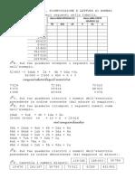 composizioni-scomposizioni1.pdf