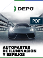 depo_pdf
