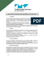 3 - Règlement Intérieur des résidences.pdf