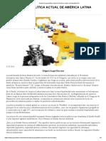 Anatomía geopolítica actual de América Latina _ Geopolitica.RU.pdf