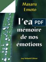L'eau, mémoire de nos émotions ( PDFDrive.com ).pdf