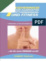 Fettverbrennungs-Ofen von Robert Paulus.pdf
