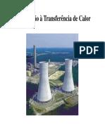Transferencia_calo2r_Compatibility_Mode_.pdf