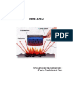 Problemas_FT1_TC.pdf