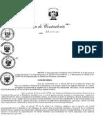 MANUAL DE AUDITORIA DE CUMPLIMENTO
