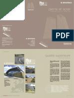 Brochure_Gabion