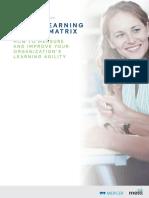 Mercer-Mettl_102_-Report-V_Learning-Agility_ISO.pdf