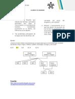 3.3.1_Actividad de Razonamiento logico 1d