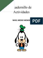 Cuadernillo-de-Actividades-Medio-Menor (1).docx