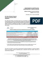 Adriana Fierro DCICE OCE 006 2020 revisado d básica (1) (1).pdf