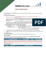 Security-Implementation_Questionnaire[1]