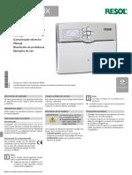 Guia controlador DeltaSol MX.pdf