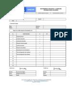 notas 22.pdf