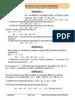 exobary.pdf
