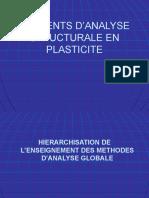 mecanique_des_structures_2.pptx