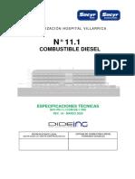 NHV-PD-11.1COM-DE-11000_R1A (EETT)