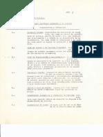 08.2 NEMAS para Control.pdf