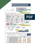 Planillas de calculo macizas .pdf