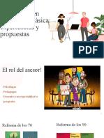 AsesoriaEnMexico