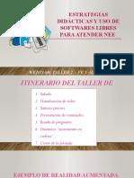 TALLER 2  - Recursos online (4)