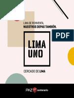 BROCHURE LIMA UNO (1)