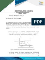 Anexo 2 – Problemas Etapa 2 (2).pdf